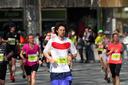 Hannover-Marathon2380.jpg