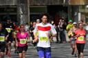 Hannover-Marathon2381.jpg