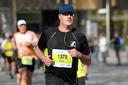Hannover-Marathon2386.jpg