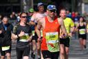 Hannover-Marathon2391.jpg