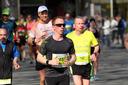 Hannover-Marathon2394.jpg