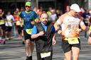 Hannover-Marathon2397.jpg