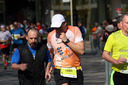 Hannover-Marathon2401.jpg