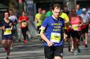 Hannover-Marathon2409.jpg