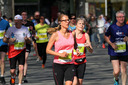 Hannover-Marathon2414.jpg