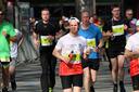 Hannover-Marathon2417.jpg