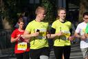 Hannover-Marathon2424.jpg