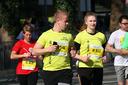Hannover-Marathon2425.jpg