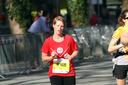 Hannover-Marathon2428.jpg