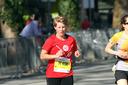 Hannover-Marathon2430.jpg