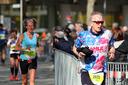 Hannover-Marathon2434.jpg