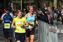 Hannover-Marathon2437.jpg