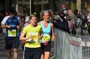 Hannover-Marathon2438.jpg