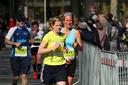 Hannover-Marathon2439.jpg