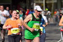 Hannover-Marathon2441.jpg