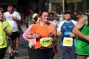 Hannover-Marathon2444.jpg