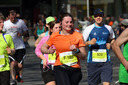 Hannover-Marathon2445.jpg
