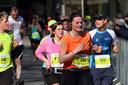 Hannover-Marathon2447.jpg