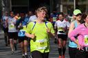 Hannover-Marathon2449.jpg