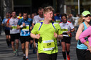 Hannover-Marathon2450.jpg