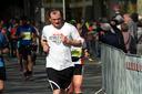 Hannover-Marathon2456.jpg