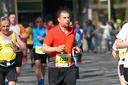 Hannover-Marathon2458.jpg