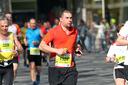 Hannover-Marathon2459.jpg