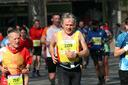 Hannover-Marathon2462.jpg