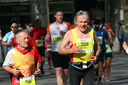 Hannover-Marathon2464.jpg