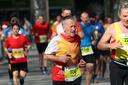 Hannover-Marathon2467.jpg