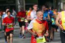Hannover-Marathon2468.jpg