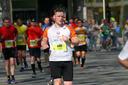 Hannover-Marathon2469.jpg