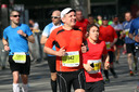Hannover-Marathon2474.jpg