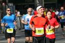 Hannover-Marathon2476.jpg