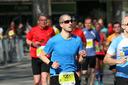 Hannover-Marathon2481.jpg