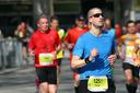 Hannover-Marathon2484.jpg