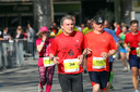 Hannover-Marathon2486.jpg