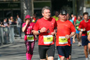 Hannover-Marathon2487.jpg