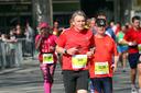 Hannover-Marathon2488.jpg