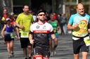Hannover-Marathon2503.jpg