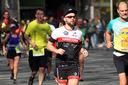 Hannover-Marathon2505.jpg
