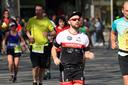 Hannover-Marathon2506.jpg