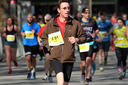 Hannover-Marathon2511.jpg