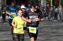 Hannover-Marathon2514.jpg