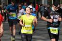 Hannover-Marathon2517.jpg