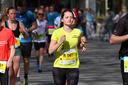 Hannover-Marathon2520.jpg