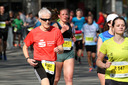 Hannover-Marathon2521.jpg