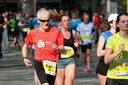 Hannover-Marathon2522.jpg