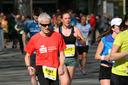 Hannover-Marathon2523.jpg