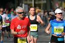Hannover-Marathon2524.jpg
